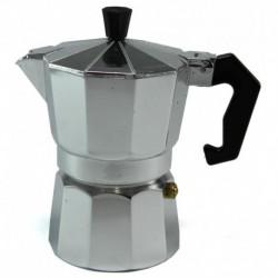 Home Espresso Mokita 3