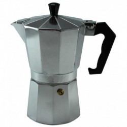 Home Espresso Mokita 6