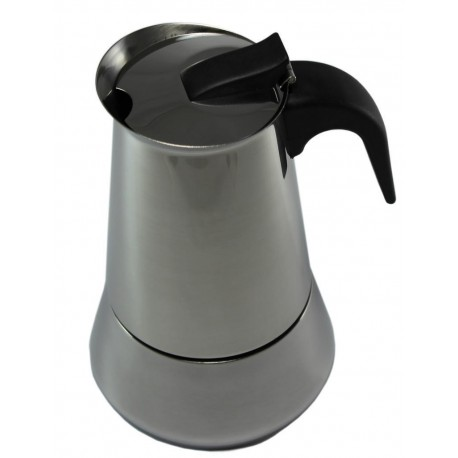 Weis Moka kávovar 6