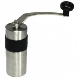 Porlex Mini Ručný mlynček na kávu