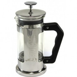 Bialetti French Press napis 0,35 l