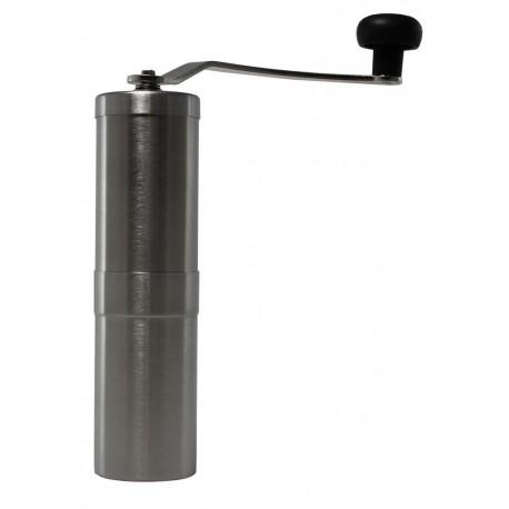 Porlex Tall Ručný mlynček na kávu