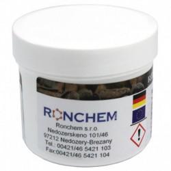 Ronchem Čistiace tablety, 25ks
