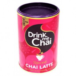 Chai Latte Korenisté (spiced), 250g