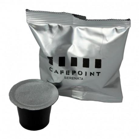 Nespresso Kapsula Serenata, 1ks
