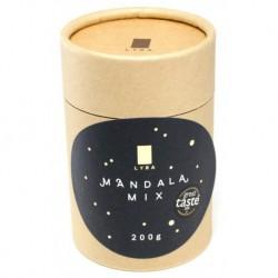 Lyra Absolut Mandala Mix, 200g