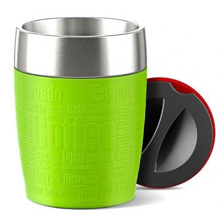 Tefal Travel Cup Limetka, 0,2l