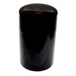 Vákuová dóza Coffevac 500g, čierna