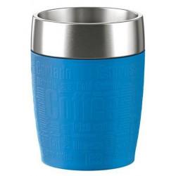 Tefal Travel Cup Modrý, 0,2l