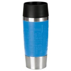 Tefal Travel Mug Modrý, 0,36l
