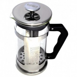 Bialetti French press nápis, 1L