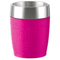 Tefal Travel Cup Malina, 0,2l