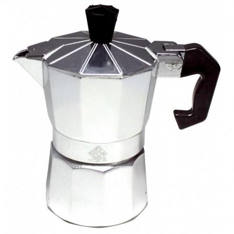Home Espresso Mokita 1