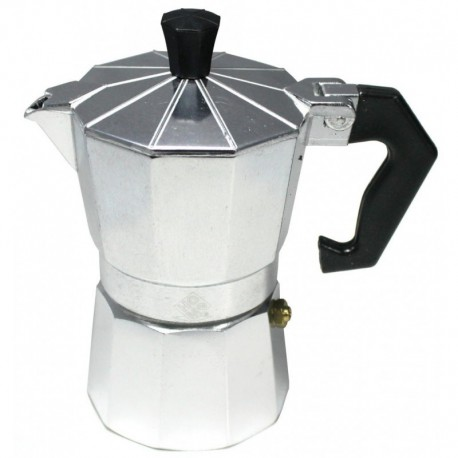 Home Espresso Mokita 2