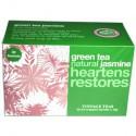 Vintage Teas Zelený čaj s jasmínom, 30ks