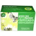 Vintage Teas Zelený čaj s citrónom, 30ks
