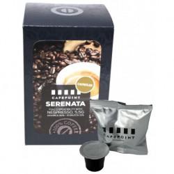 Cafepoint Serenata pre Nespresso, 11x5,5g