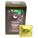 Cafepoint 100% Arabica Blend, 18x7g v PODoch