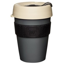 KeepCup Original Nitro M, 340ml