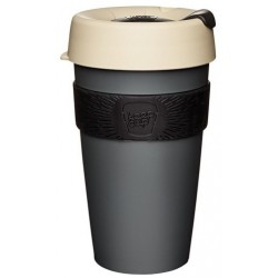KeepCup Original Nitro L, 454ml