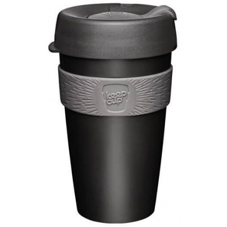 KeepCup Original Doppio L, 454ml