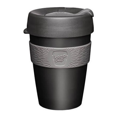 KeepCup Original Doppio M, 340ml