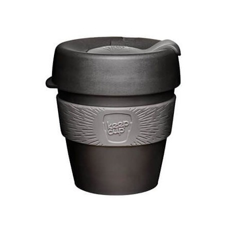 KeepCup Original Doppio S, 227ml