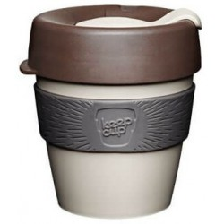 KeepCup Original Natural S, 227ml