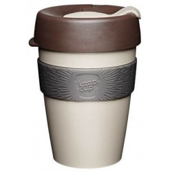 KeepCup Original Natural M, 340ml