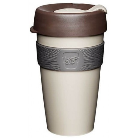 KeepCup Original Natural L, 454ml