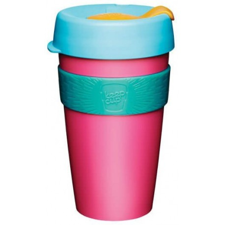 KeepCup Original Magnetic L, 454ml