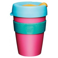 KeepCup Original Magnetic M, 340ml