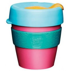 KeepCup Original Magnetic S, 227ml