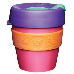 KeepCup Original Kinetic S, 227ml