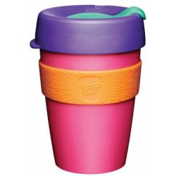 KeepCup Original Kinetic M, 340ml