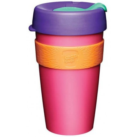 KeepCup Original Kinetic L, 454ml