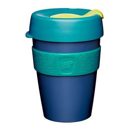 KeepCup Original Hydro M, 340ml