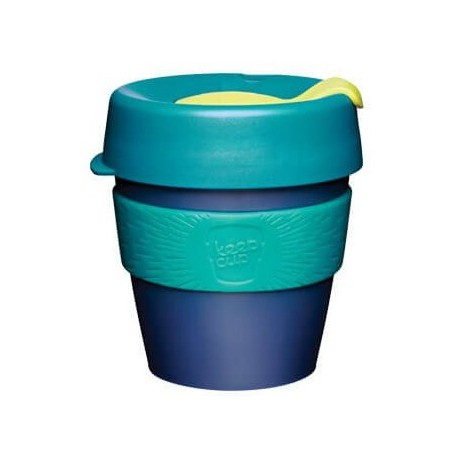 KeepCup Original Hydro S, 227ml