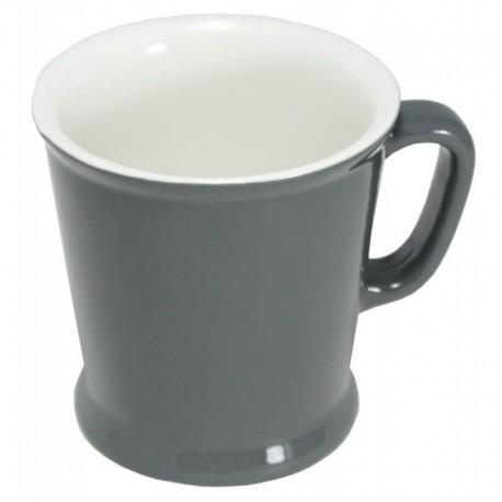 Acme & Co EVO Union šálka šedá, 230ml