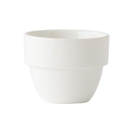 Acme & Co Taster šálka biela, 210ml