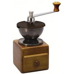 Hario MM-2 Ručný mlynček na kávu