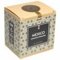 Cafepoint Horúca Mliečna čokoláda Mexico, 180g