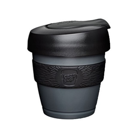 KeepCup Mini Ristretto XS, 118 ml