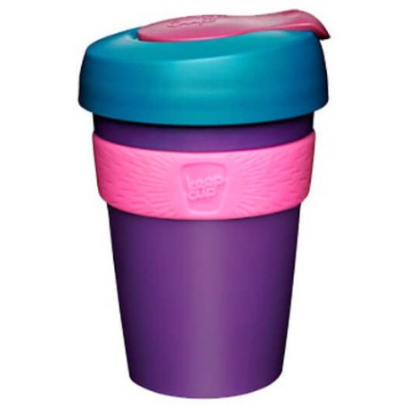 KeepCup Mini Harmony SiX, 177ml