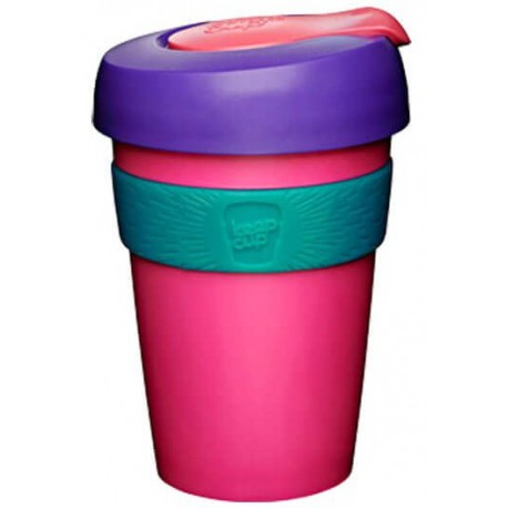 KeepCup Mini Reflect SiX, 177ml