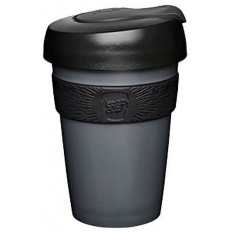 KeepCup Mini Ristretto SiX, 177ml