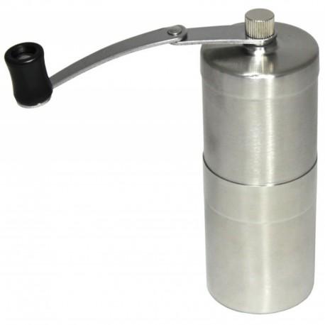 Weis Ručný mlynček na kávu Compact