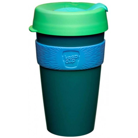 KeepCup Original Eddy L, 454ml