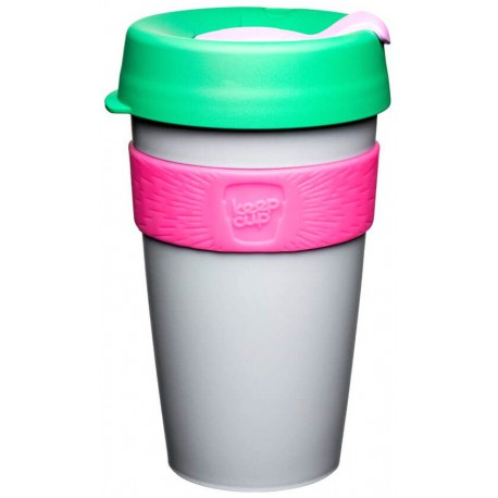 KeepCup Original Sonic L, 454ml