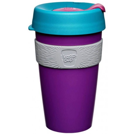 KeepCup Original Sphere L, 454ml